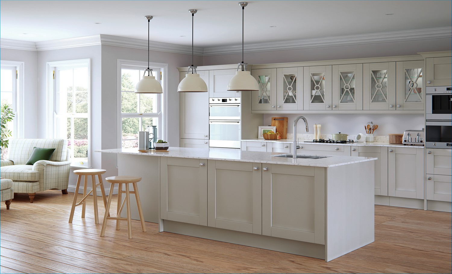 kitchen designers cleveland contemporary kitchens liverpool cleveland kitchens 572